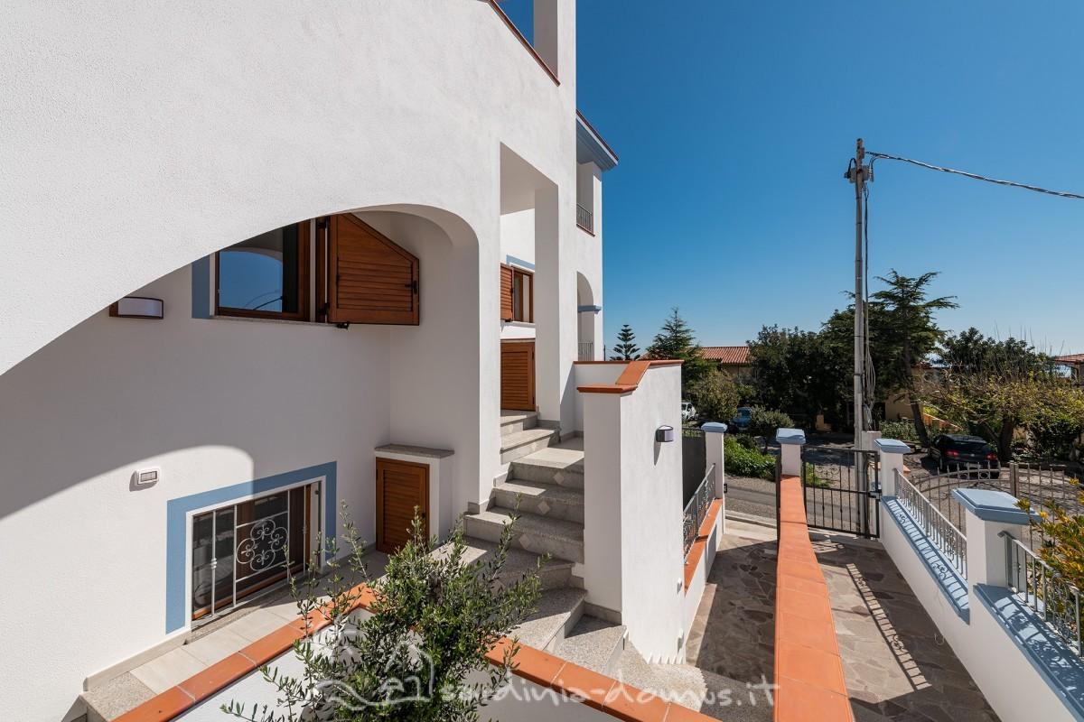 Casa-Vacanza-Sardegna-Casa-Lolivastro-31