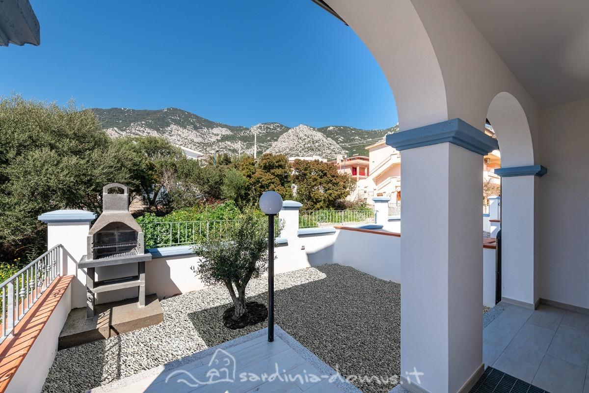 Casa-Vacanza-Sardegna-Casa-Lolivastro-32