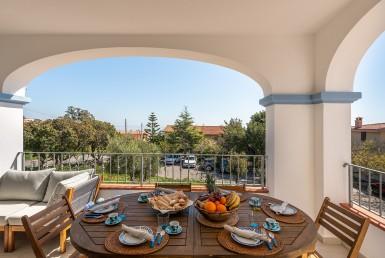 Casa-Vacanza-Sardegna-Casa-Lolivastro-35