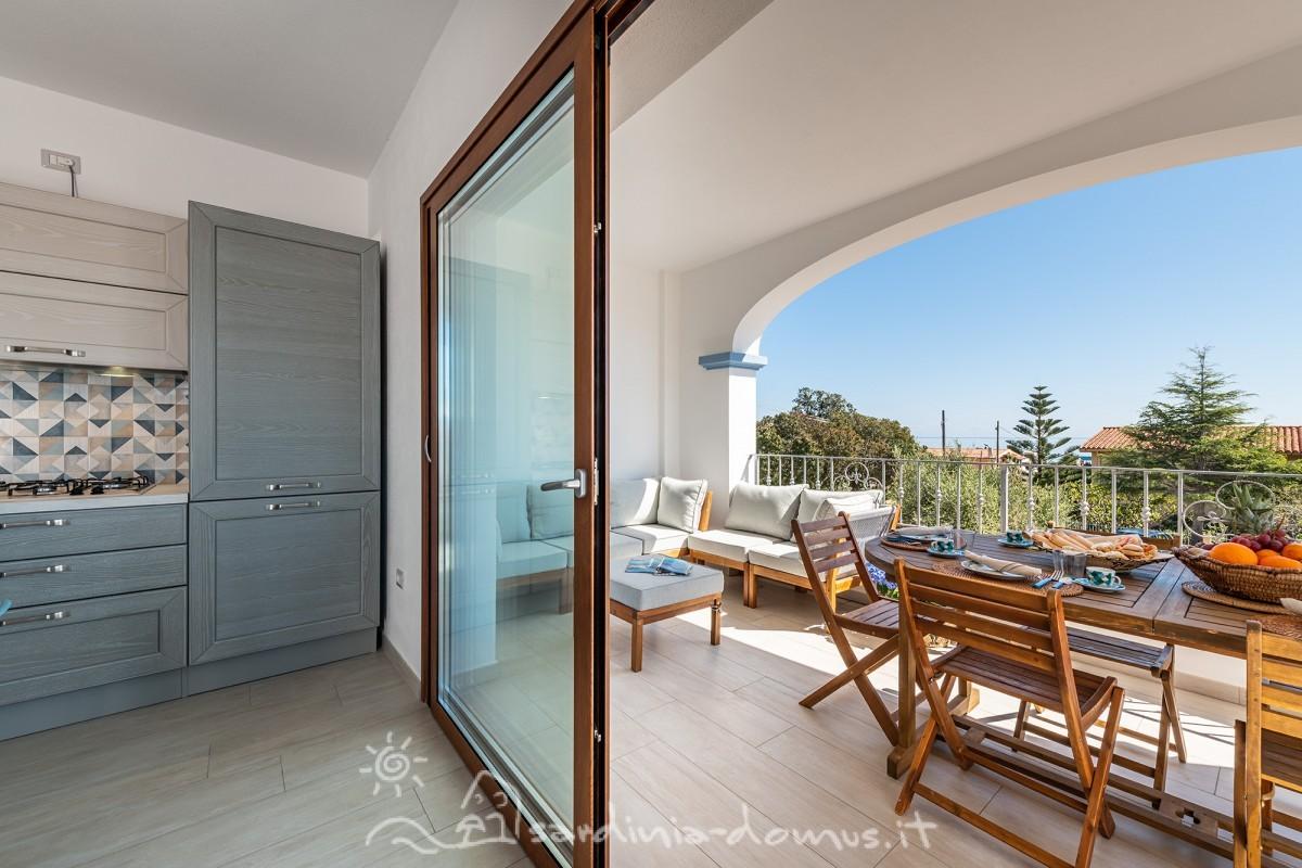 Casa-Vacanza-Sardegna-Casa-Lolivastro-36