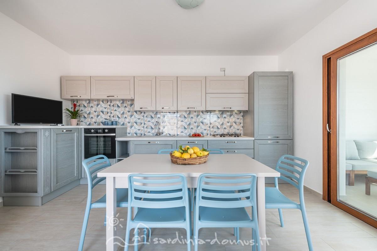 Casa-Vacanza-Sardegna-Casa-Lolivastro-37
