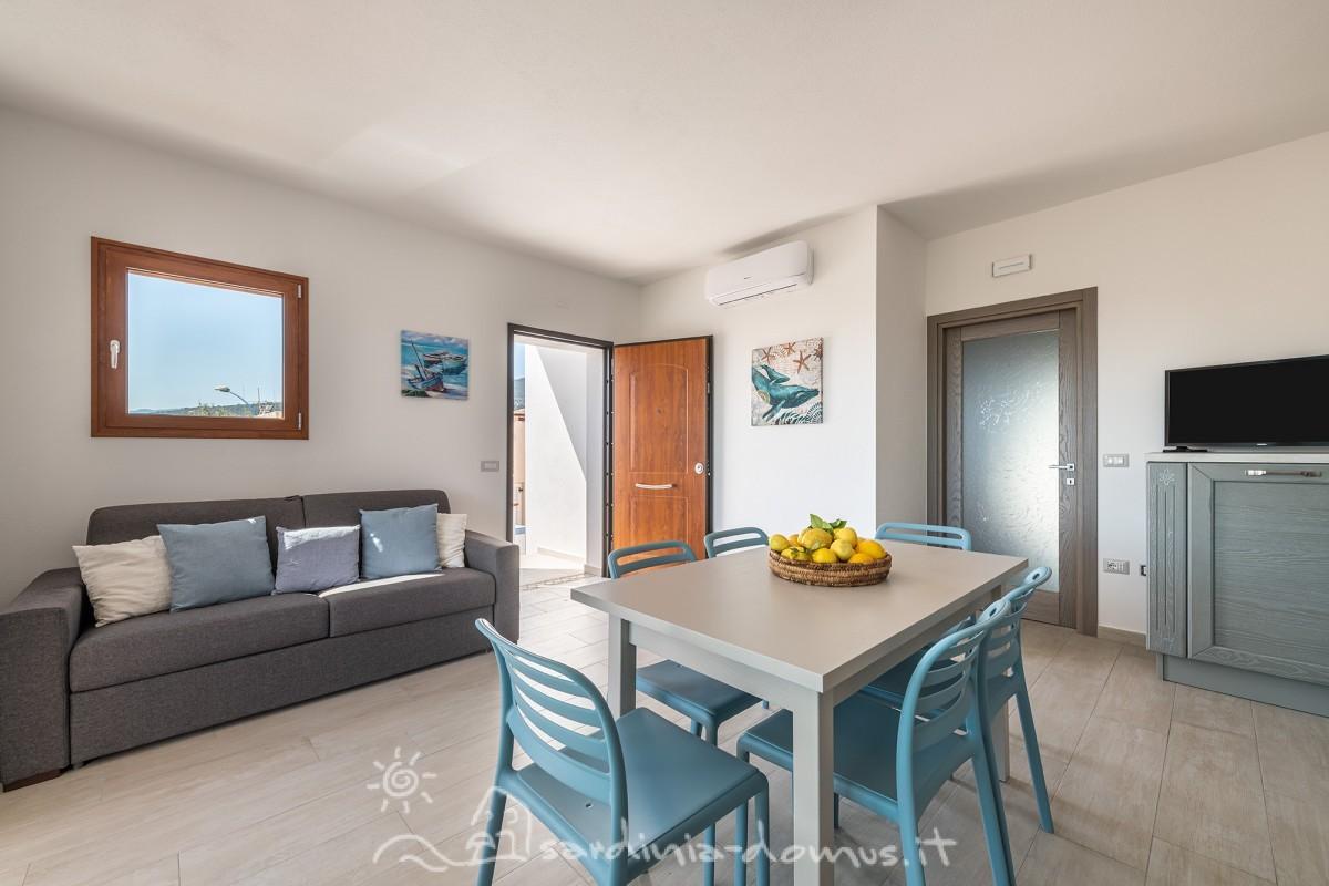 Casa-Vacanza-Sardegna-Casa-Lolivastro-43