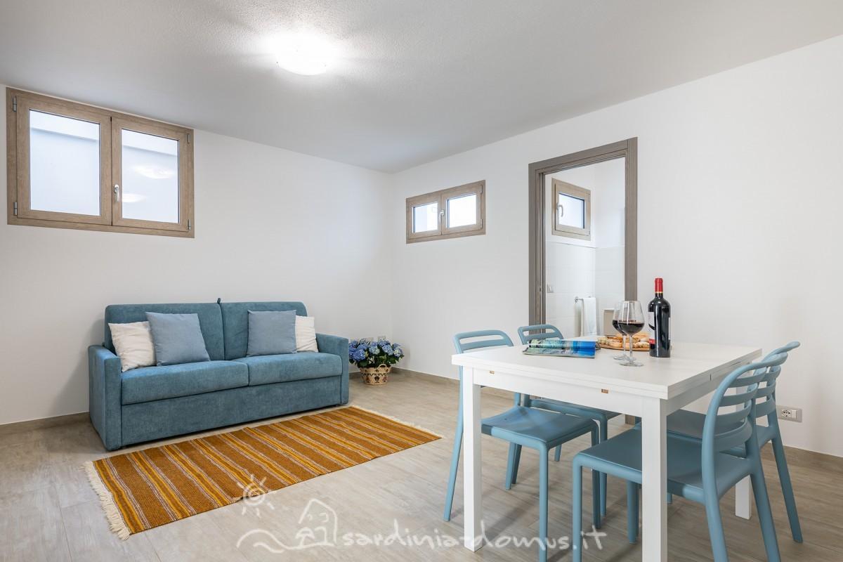 Casa-Vacanza-Sardegna-Casa-Lolivastro-50