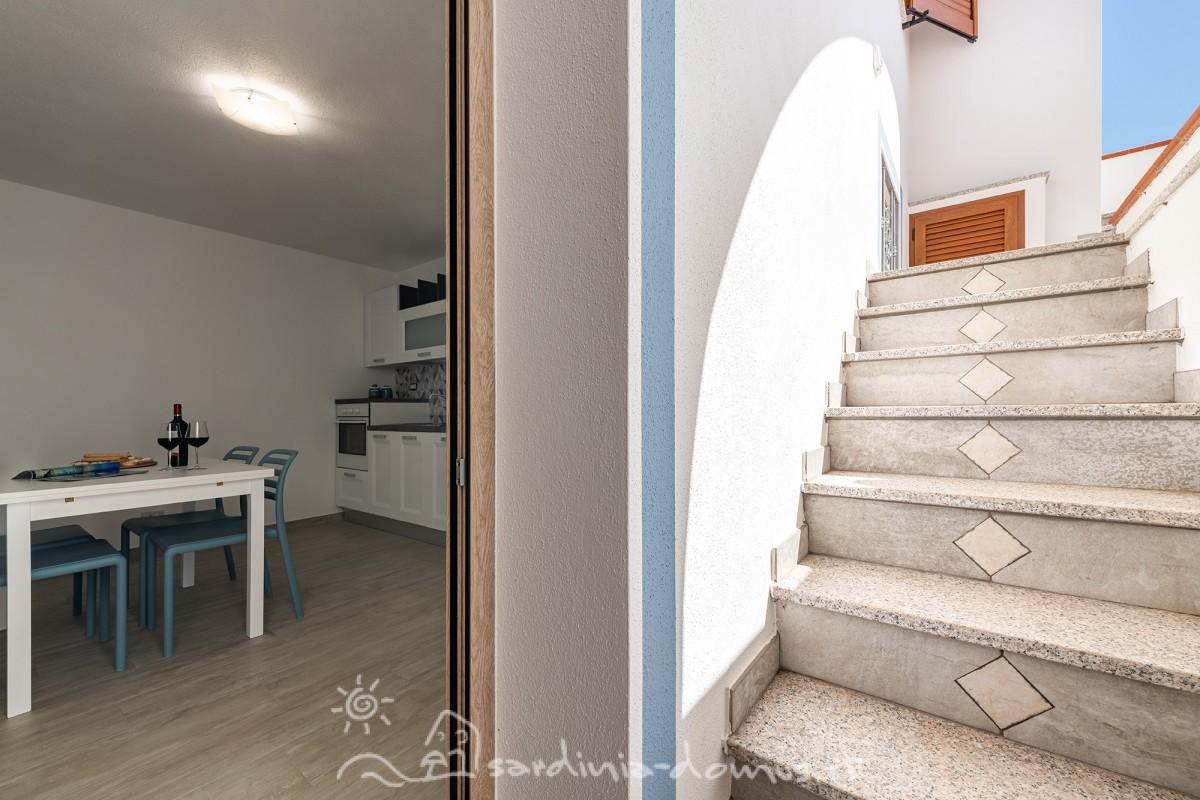 Casa-Vacanza-Sardegna-Casa-Lolivastro-51