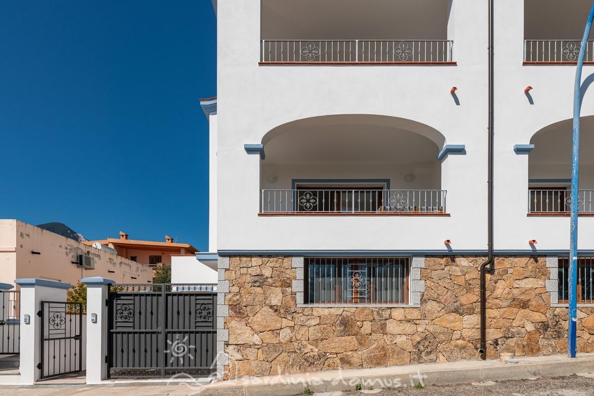Casa-Vacanza-Sardegna-Casa-Lolivastro-52