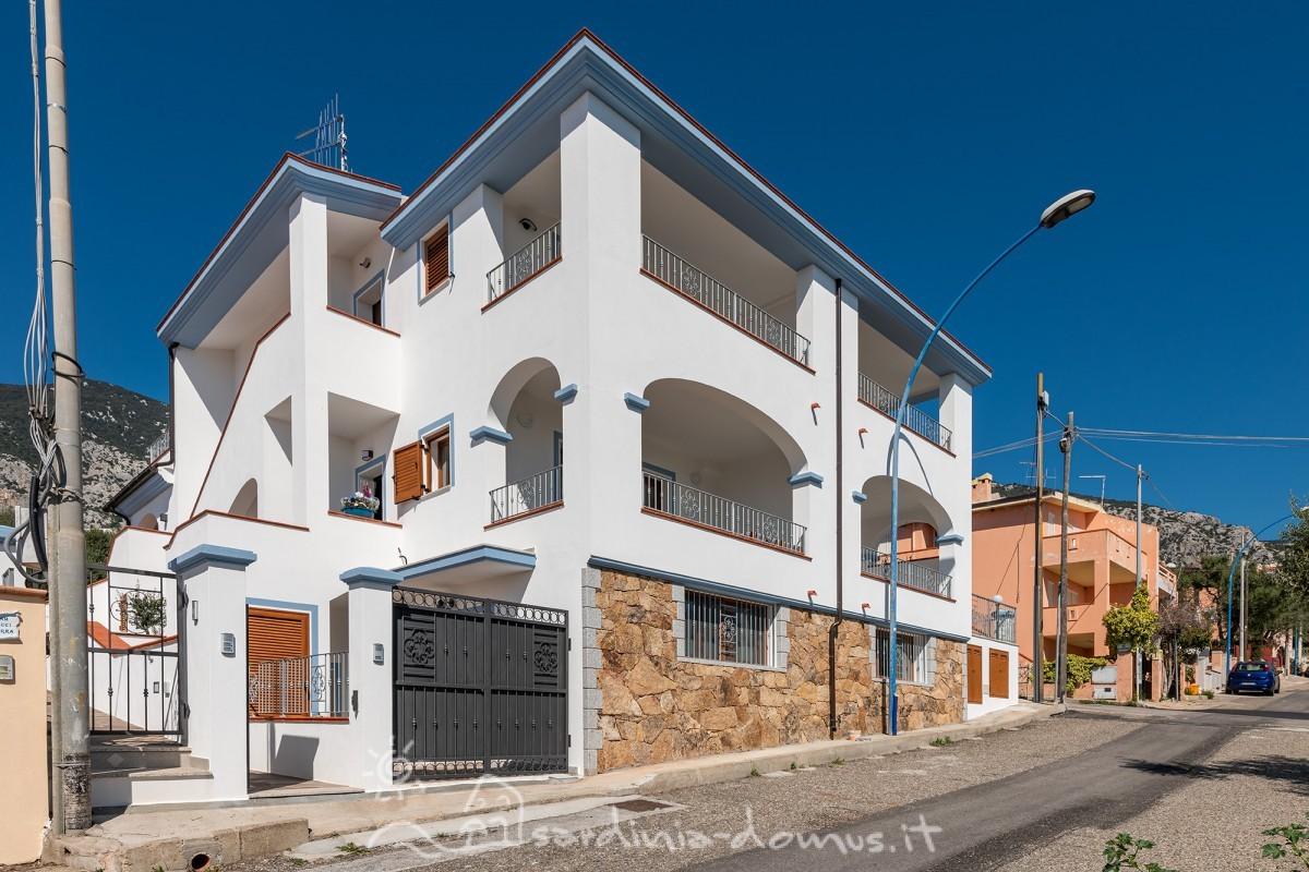 Casa-Vacanza-Sardegna-Casa-Lolivastro-53