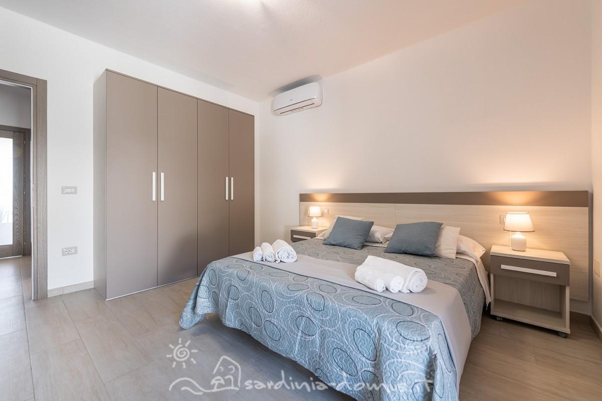 Casa-Vacanza-Sardegna-Casa-Lolivastro-55