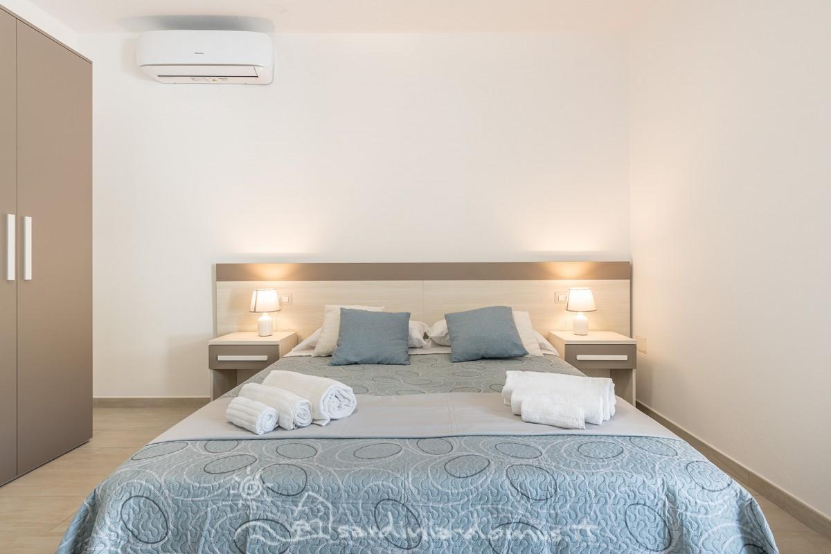 Casa-Vacanza-Sardegna-Casa-Lolivastro-56