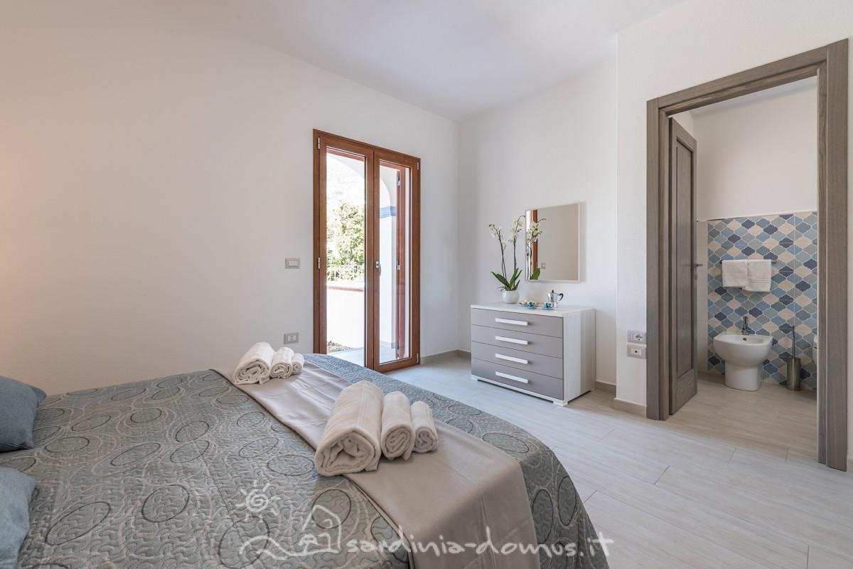 Casa-Vacanza-Sardegna-Casa-Lolivastro-57