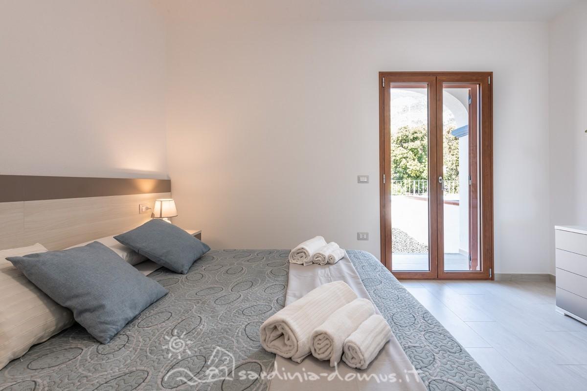 Casa-Vacanza-Sardegna-Casa-Lolivastro-58