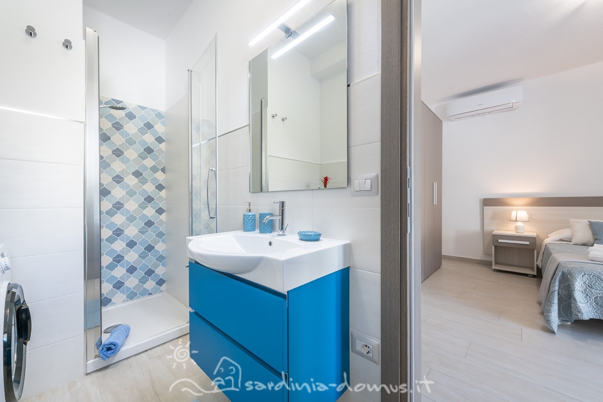 Casa-Vacanza-Sardegna-Casa-Lolivastro-61