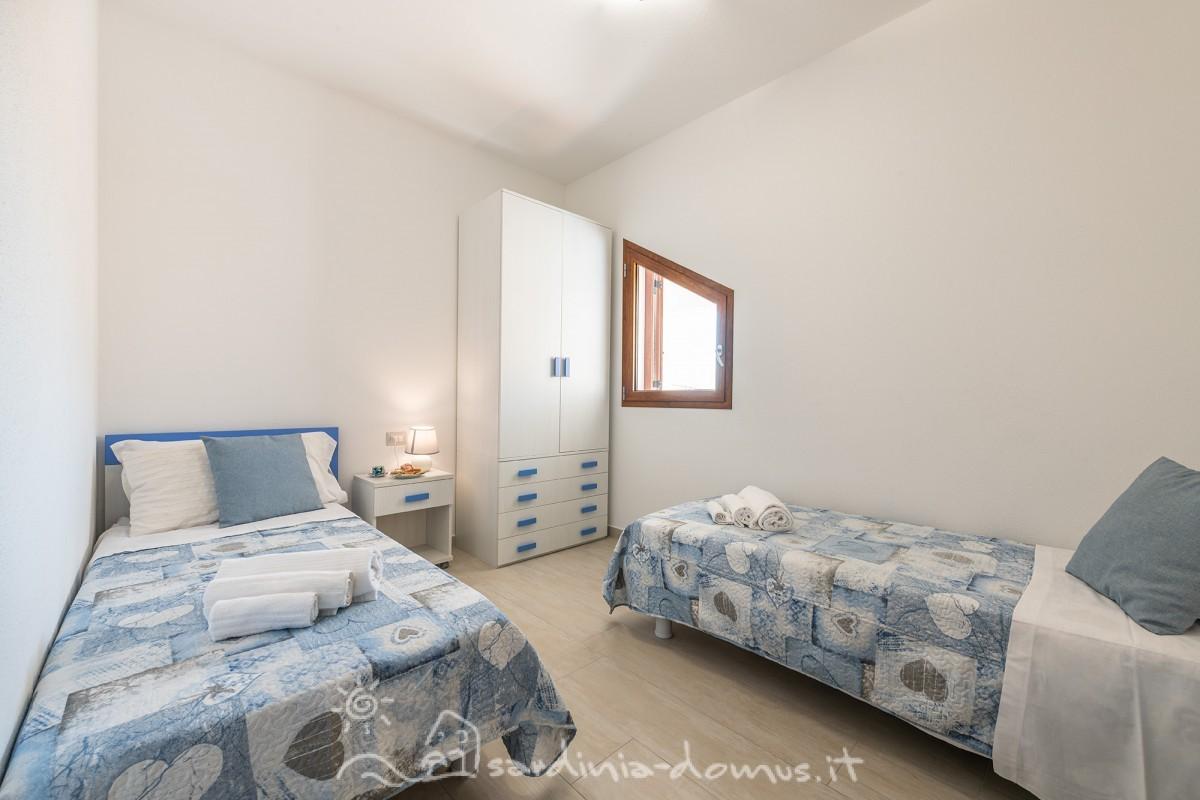 Casa-Vacanza-Sardegna-Casa-Lolivastro-62