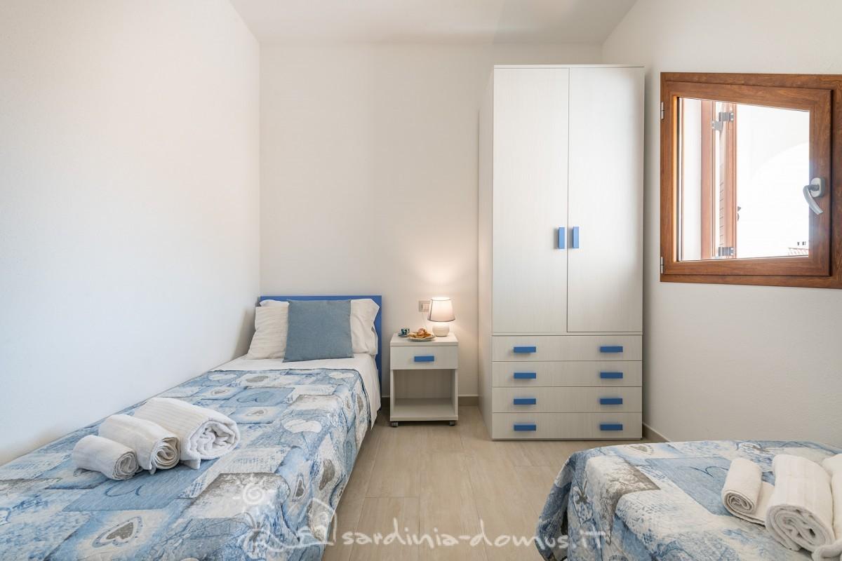Casa-Vacanza-Sardegna-Casa-Lolivastro-64