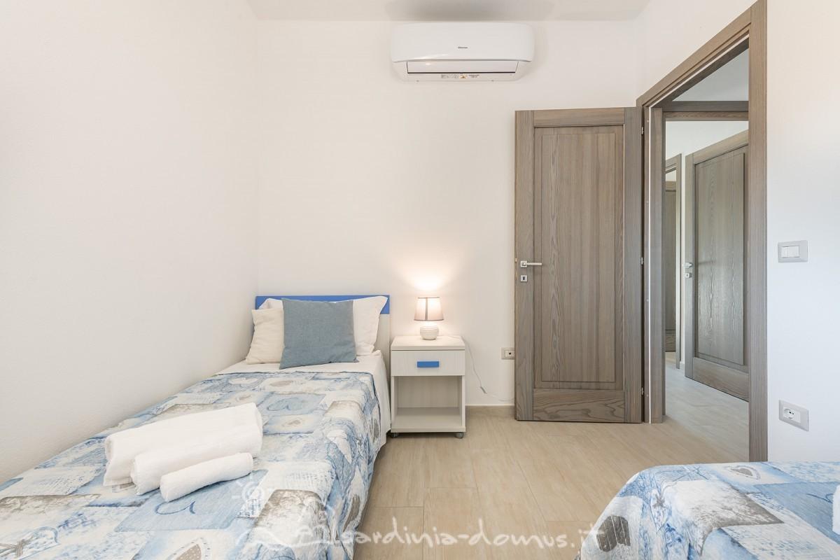 Casa-Vacanza-Sardegna-Casa-Lolivastro-65