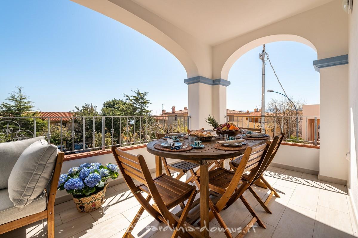 Casa-Vacanza-Sardegna-Casa-Lolivastro-70