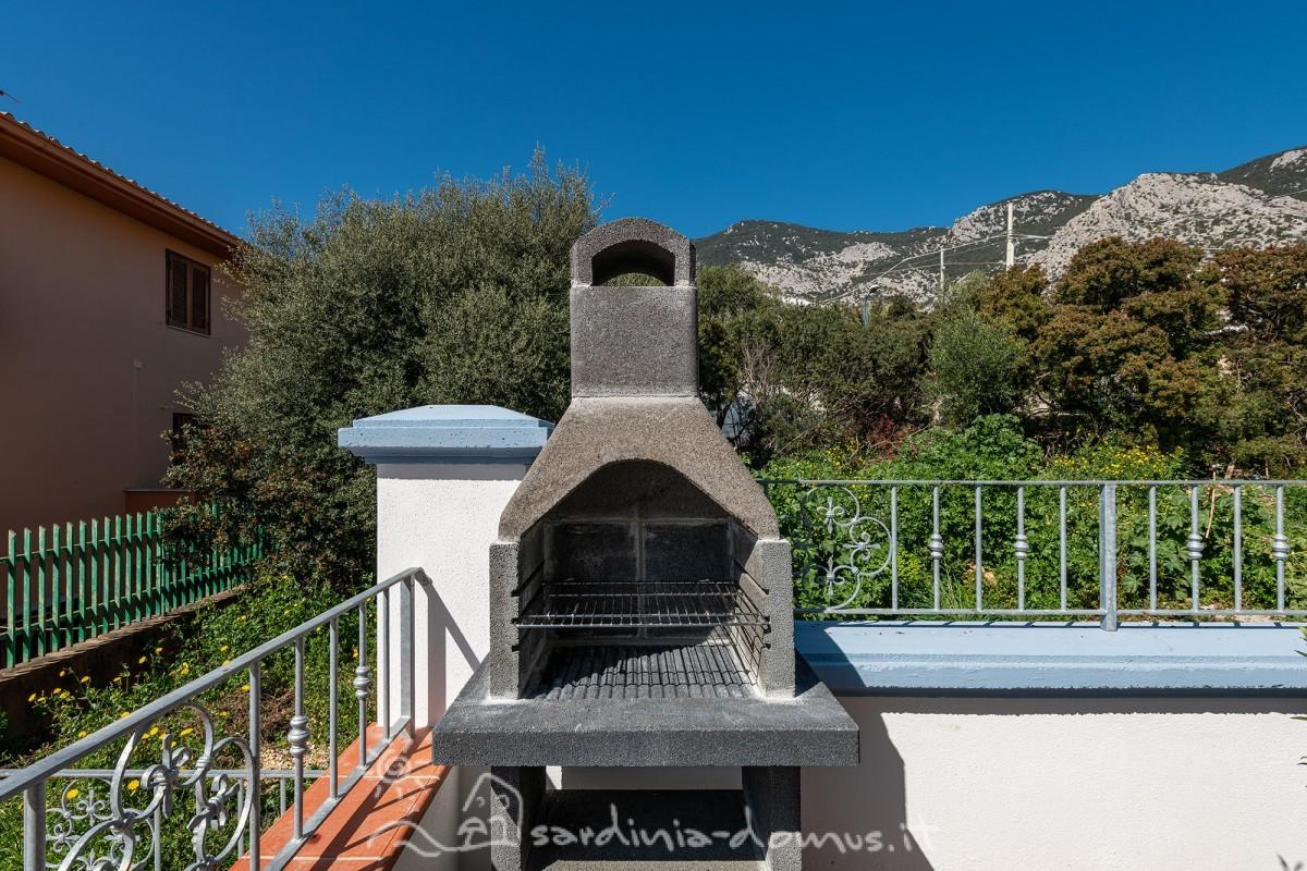 Casa-Vacanza-Sardegna-Casa-Lolivastro-71