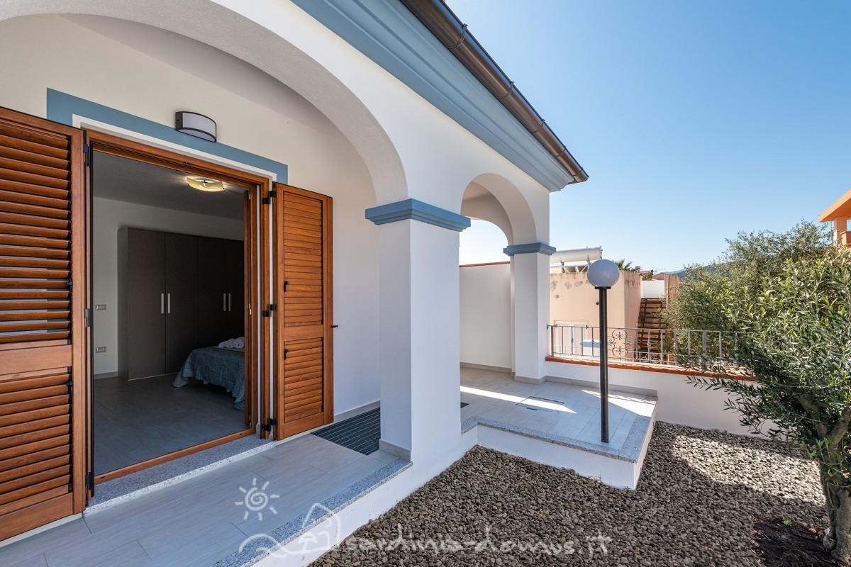 Casa-Vacanza-Sardegna-Casa-Lolivastro-72