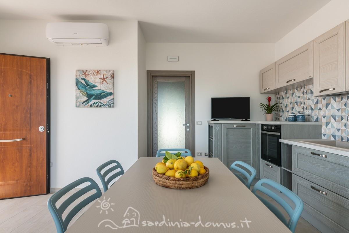 Casa-Vacanza-Sardegna-Casa-Lolivastro-76
