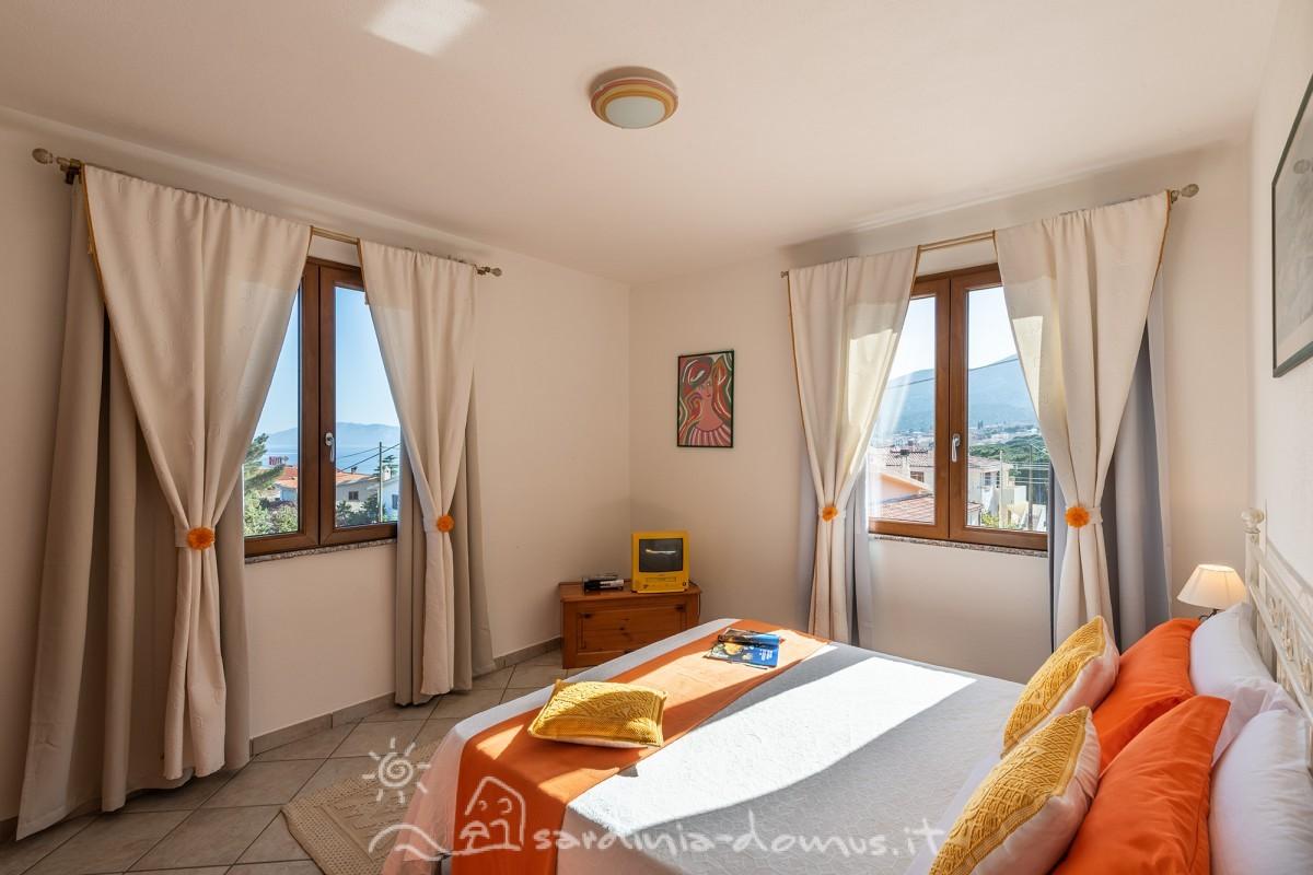 Casa-Vacanza-Sardegna-Casa-Luna-B-01