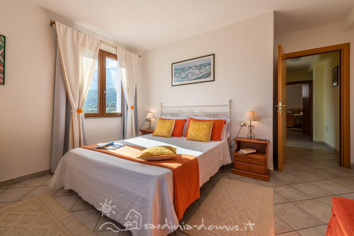 Casa-Vacanza-Sardegna-Casa-Luna-B-02