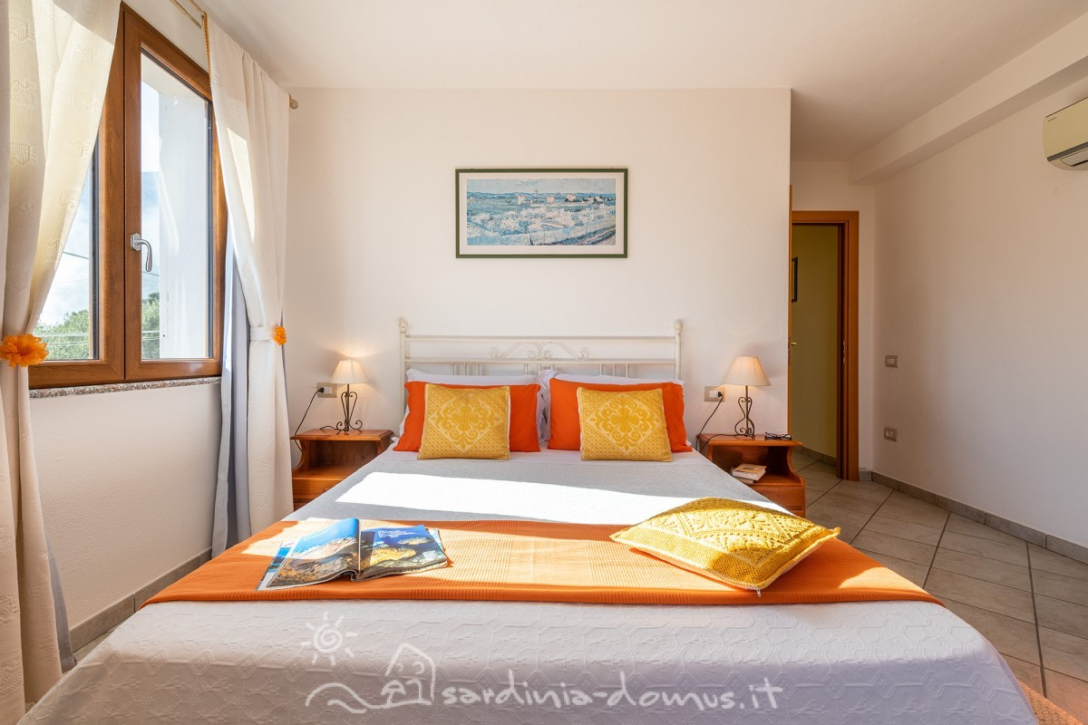 Casa-Vacanza-Sardegna-Casa-Luna-B-03
