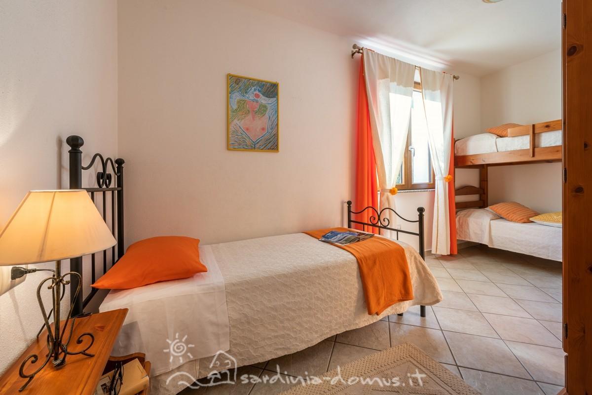 Casa-Vacanza-Sardegna-Casa-Luna-B-08