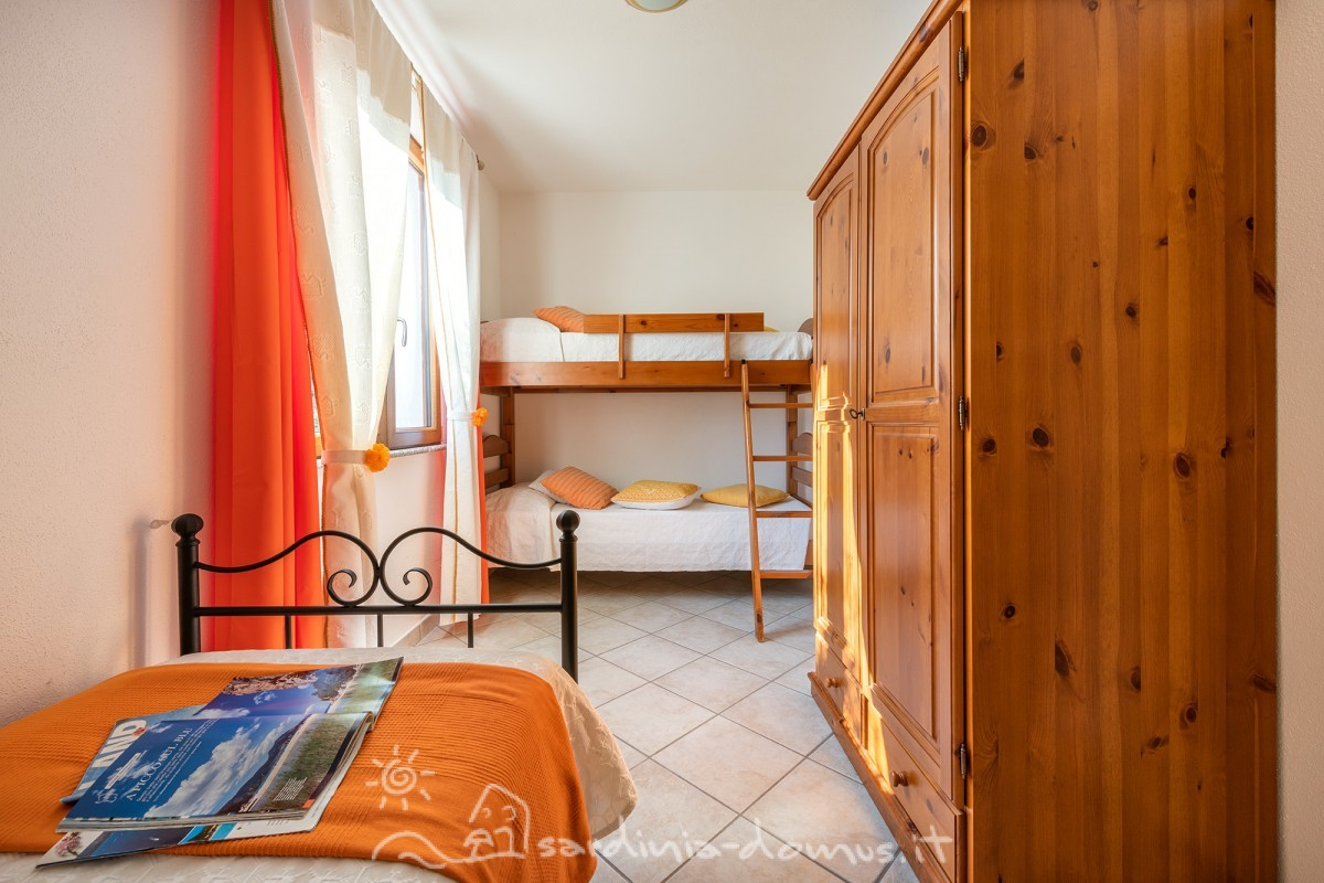 Casa-Vacanza-Sardegna-Casa-Luna-B-09