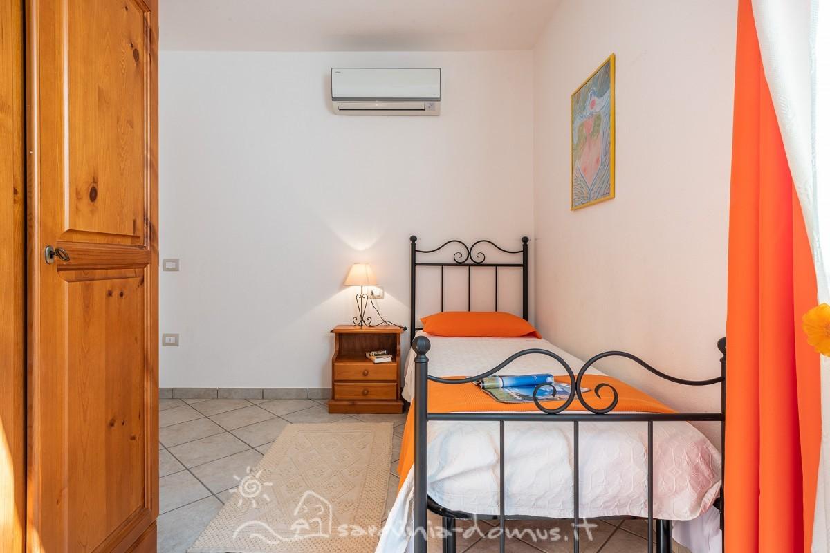 Casa-Vacanza-Sardegna-Casa-Luna-B-11