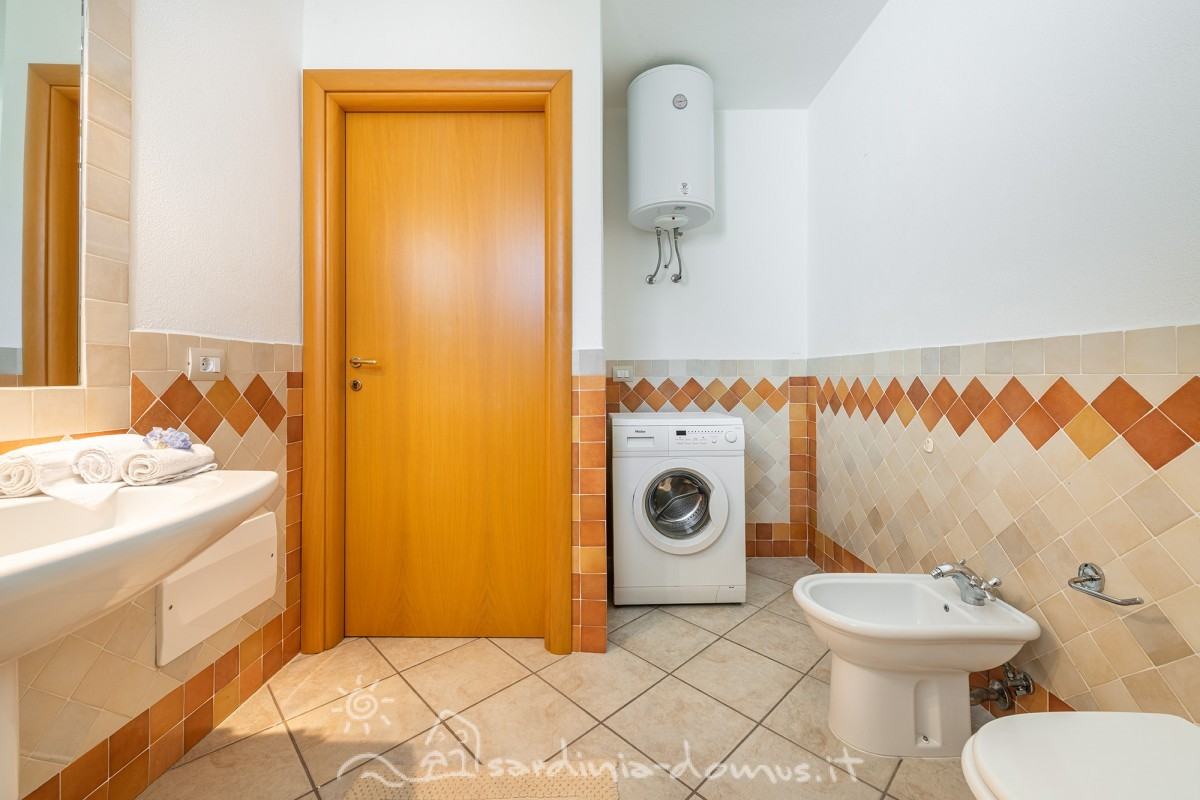 Casa-Vacanza-Sardegna-Casa-Luna-B-14
