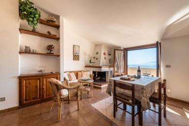 Casa-Vacanza-Sardegna-Casa-Picasso-Attico-38