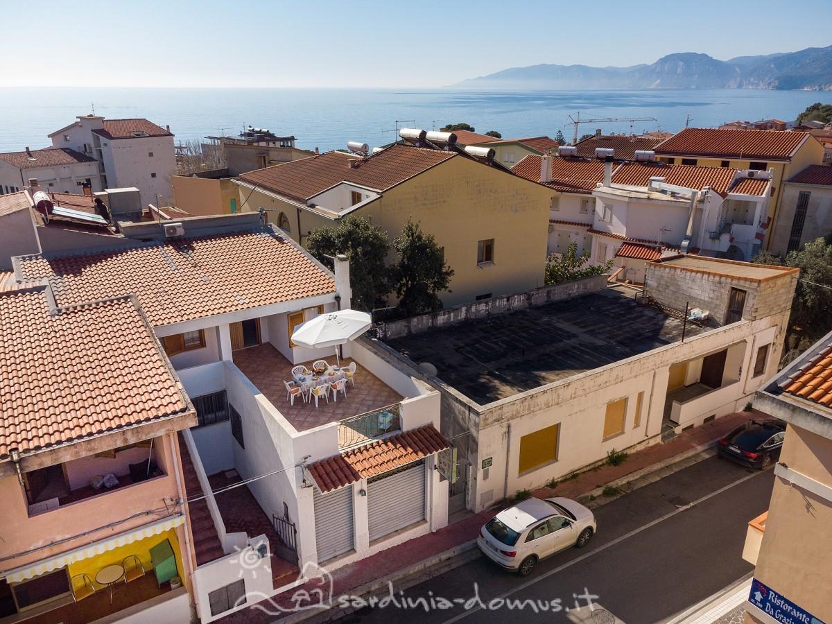 Casa-Vacanza-Sardegna-Casa-Sergio-13