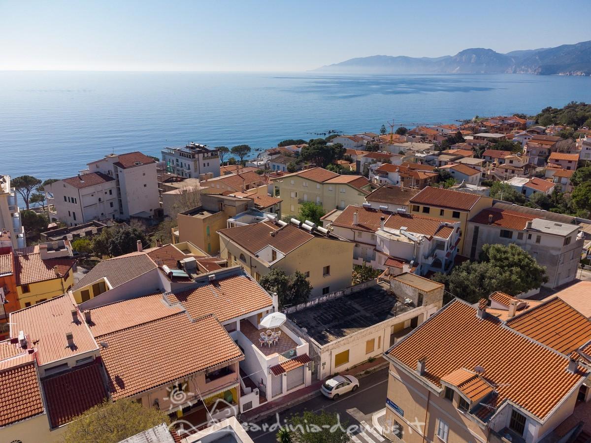 Casa-Vacanza-Sardegna-Casa-Sergio-14