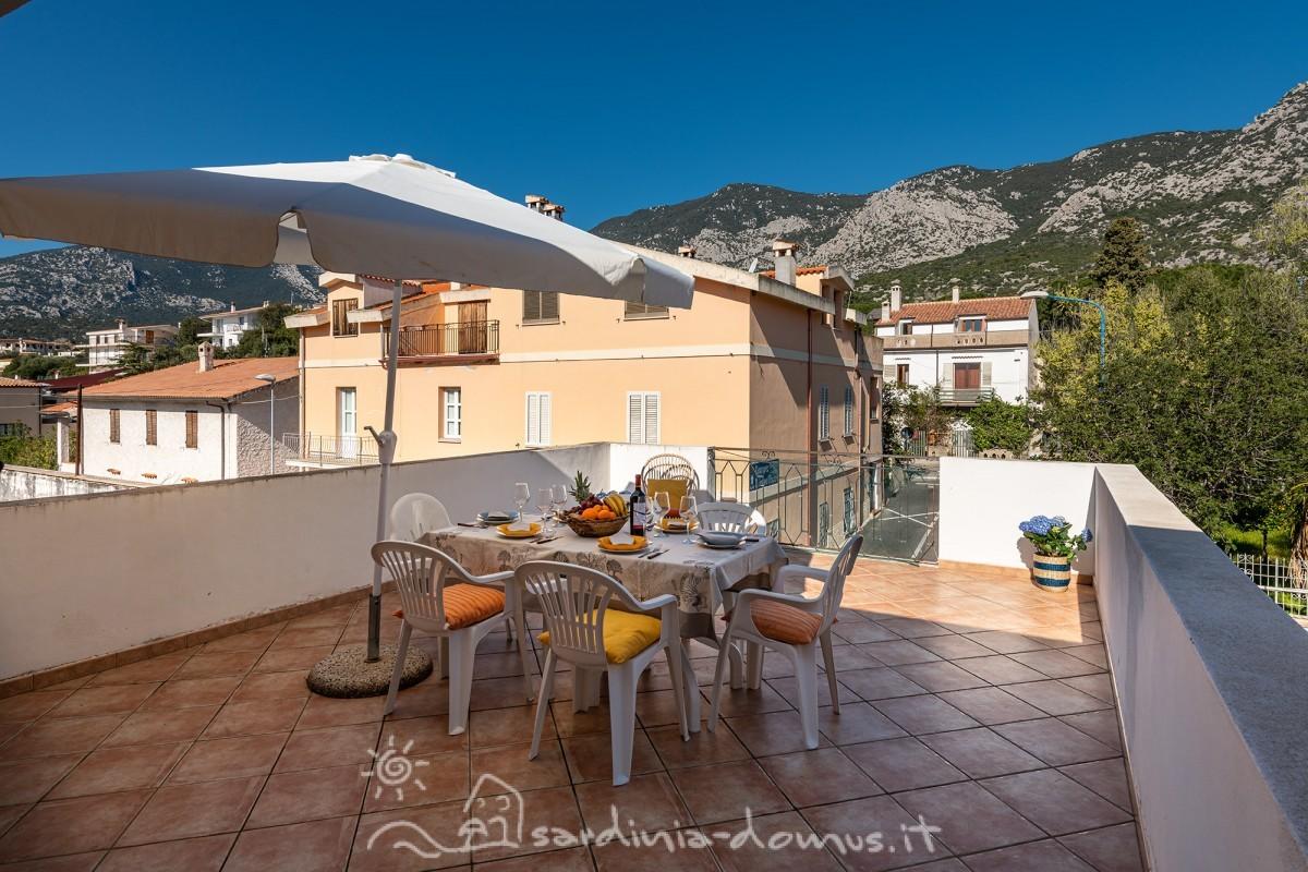 Casa-Vacanza-Sardegna-Casa-Sergio-15