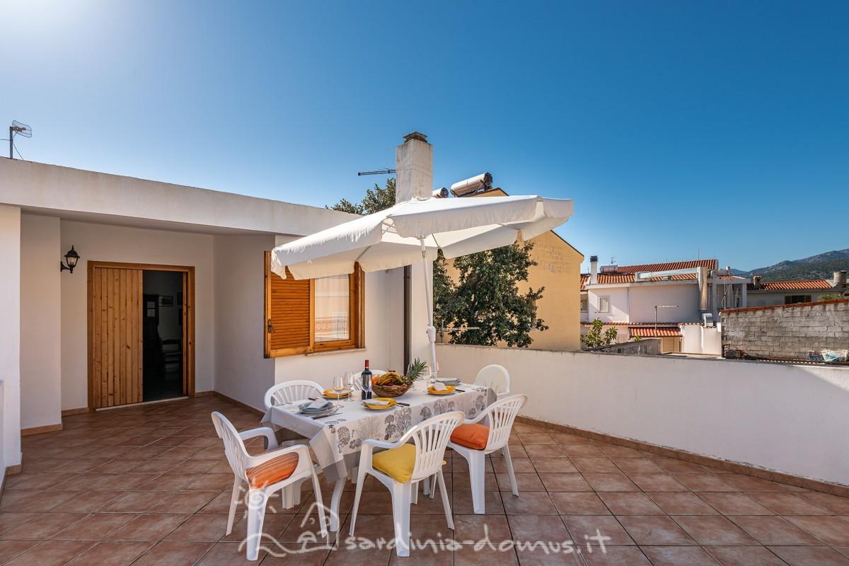 Casa-Vacanza-Sardegna-Casa-Sergio-17