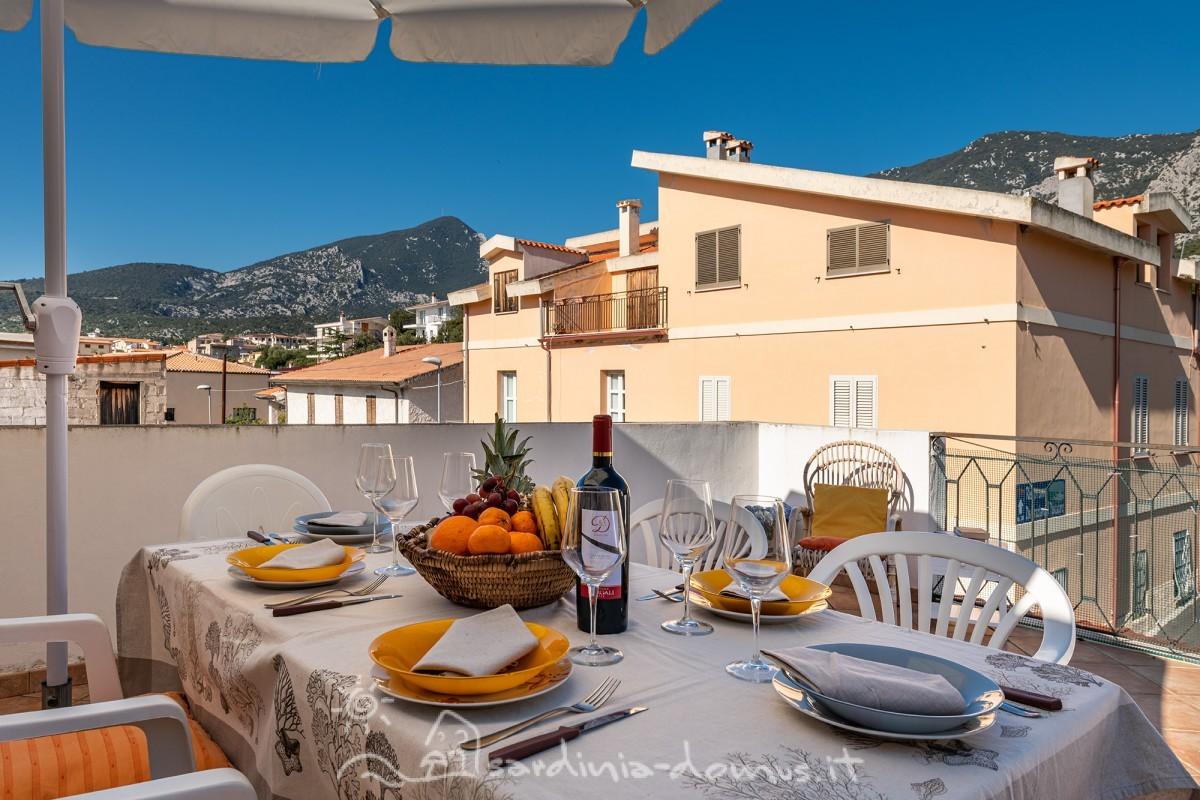 Casa-Vacanza-Sardegna-Casa-Sergio-18