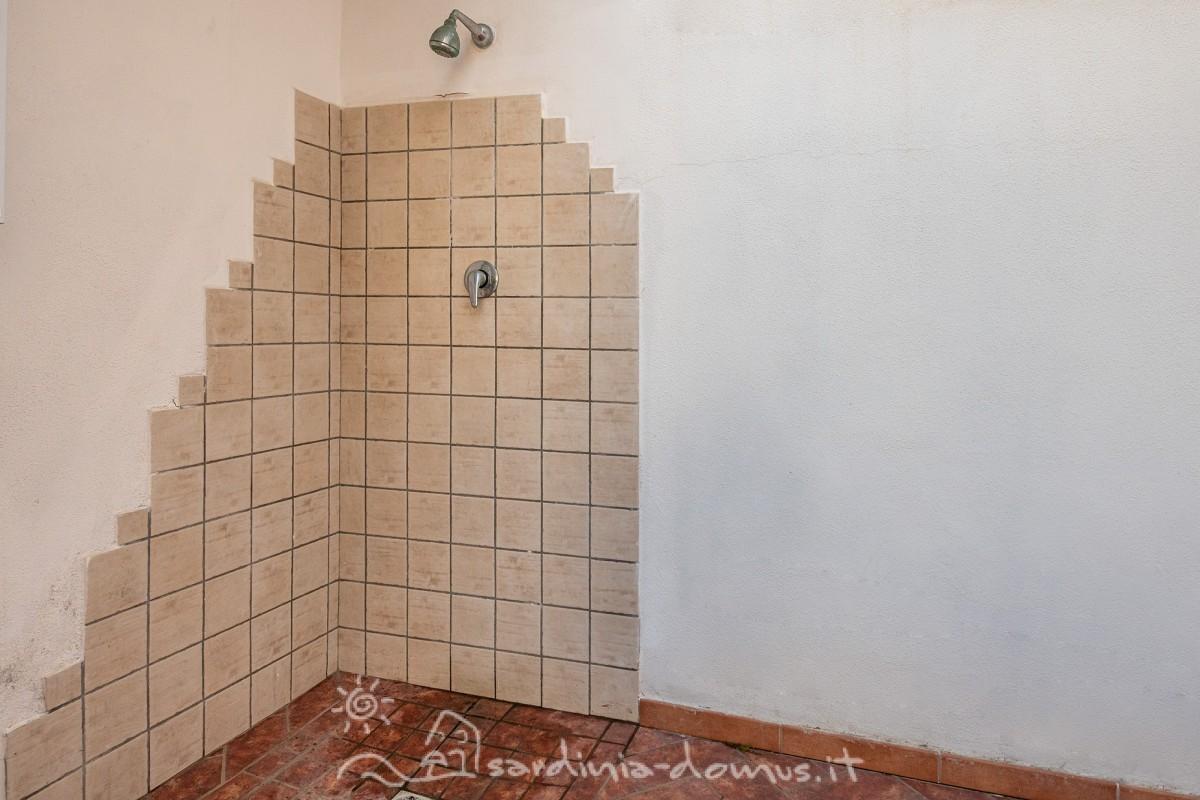 Casa-Vacanza-Sardegna-Casa-Sergio-19