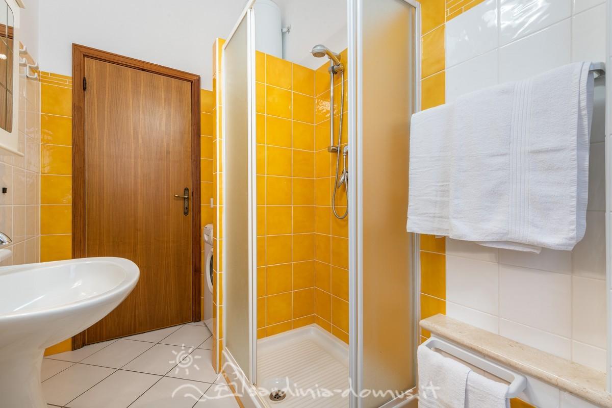 Casa-Vacanza-Sardegna-Casa-Sergio-26