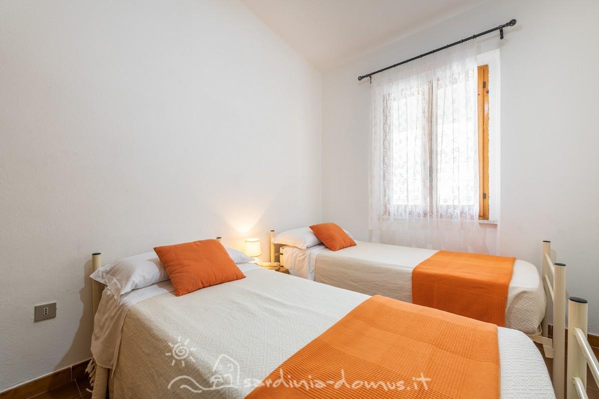 Casa-Vacanza-Sardegna-Casa-Sergio-27