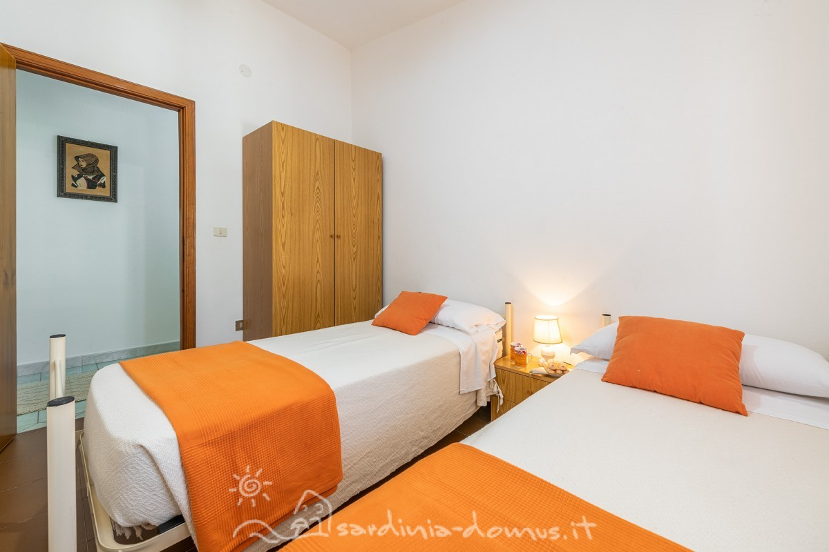 Casa-Vacanza-Sardegna-Casa-Sergio-29