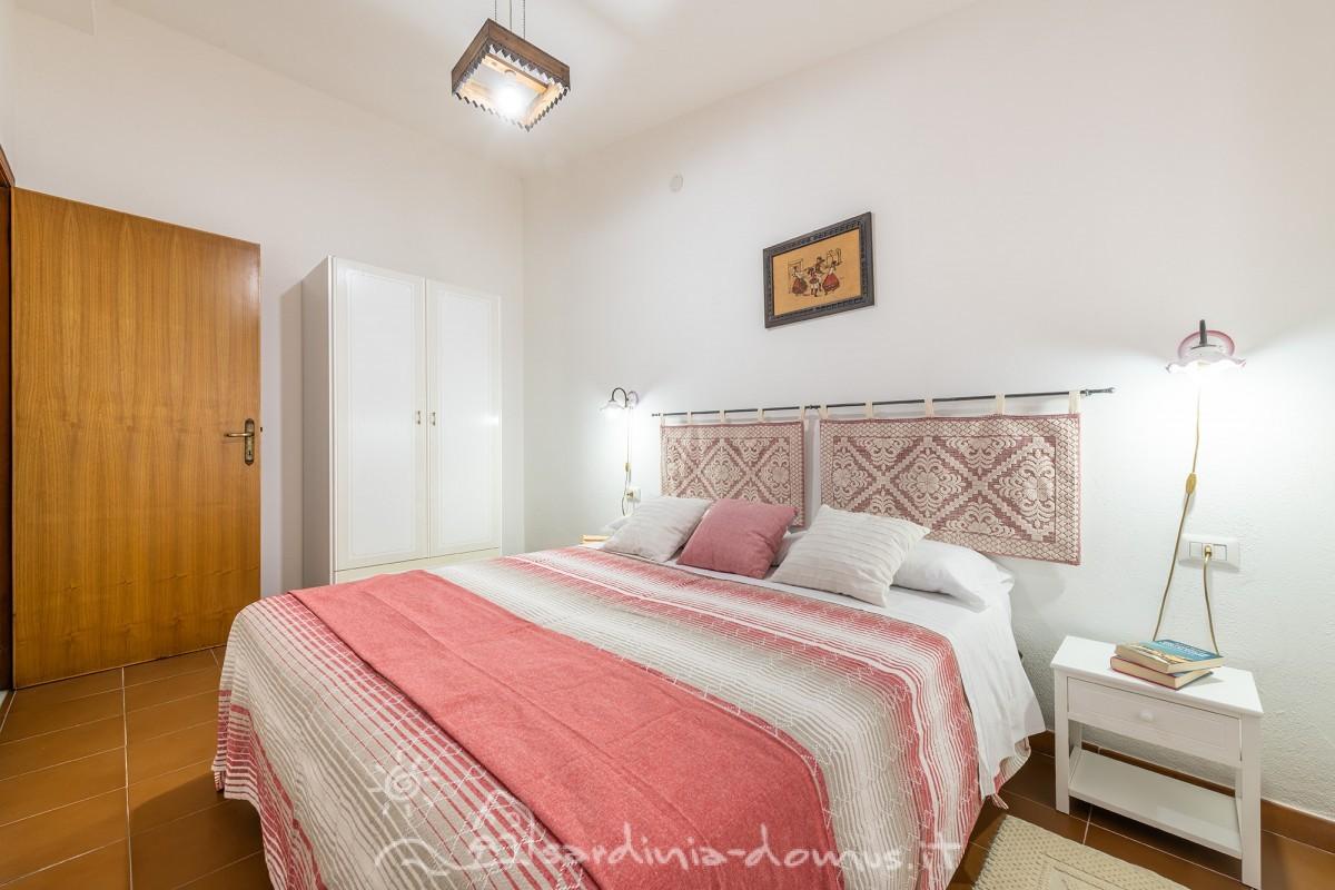 Casa-Vacanza-Sardegna-Casa-Sergio-30