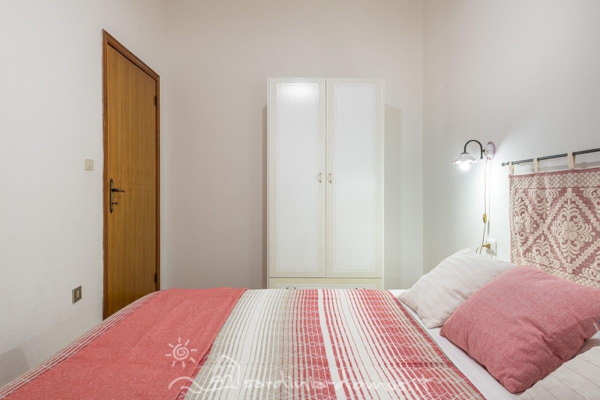 Casa-Vacanza-Sardegna-Casa-Sergio-31