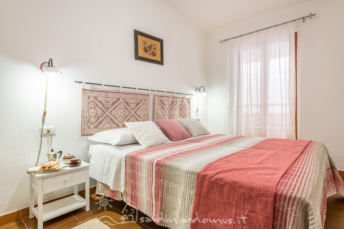 Casa-Vacanza-Sardegna-Casa-Sergio-32
