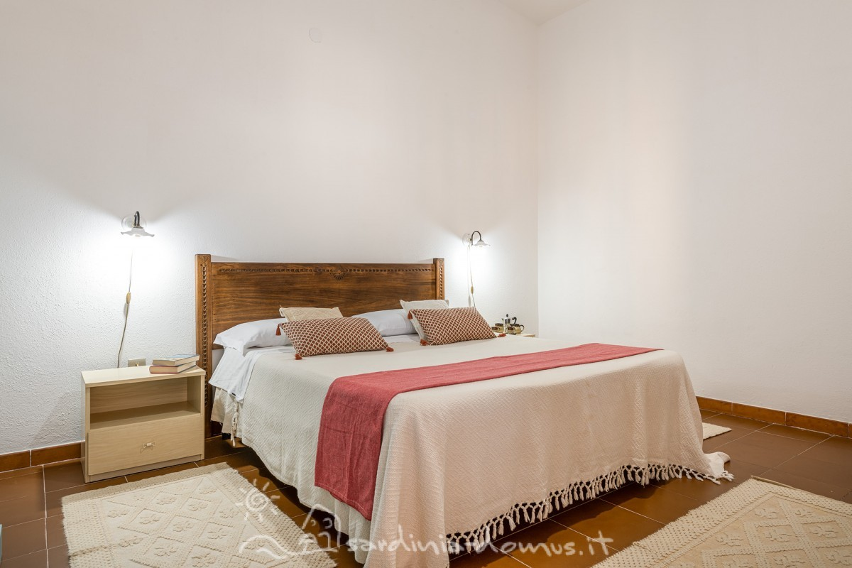 Casa-Vacanza-Sardegna-Casa-Sergio-34