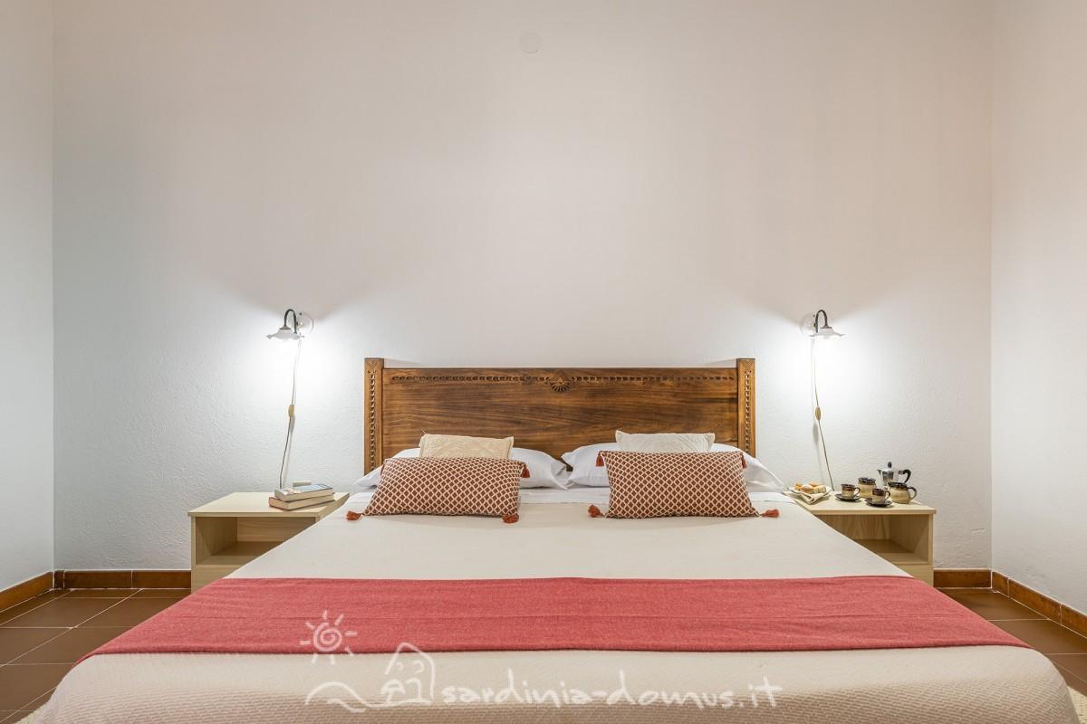 Casa-Vacanza-Sardegna-Casa-Sergio-35