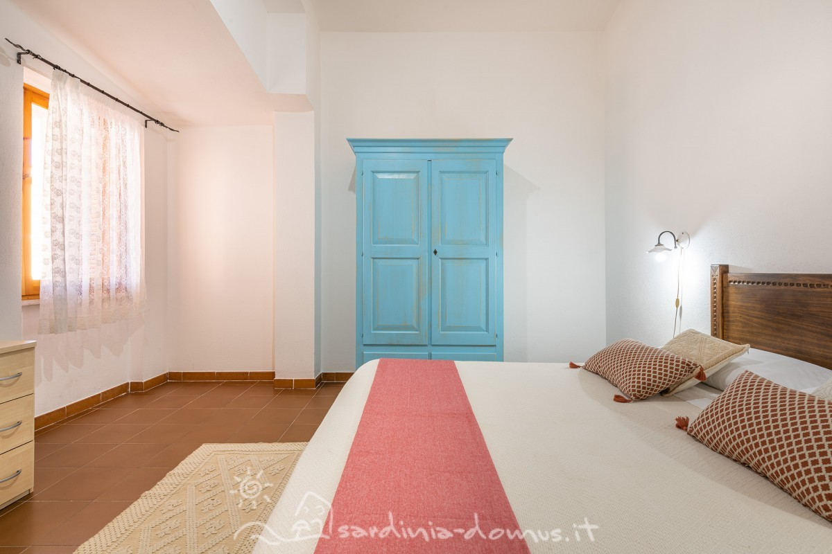 Casa-Vacanza-Sardegna-Casa-Sergio-36