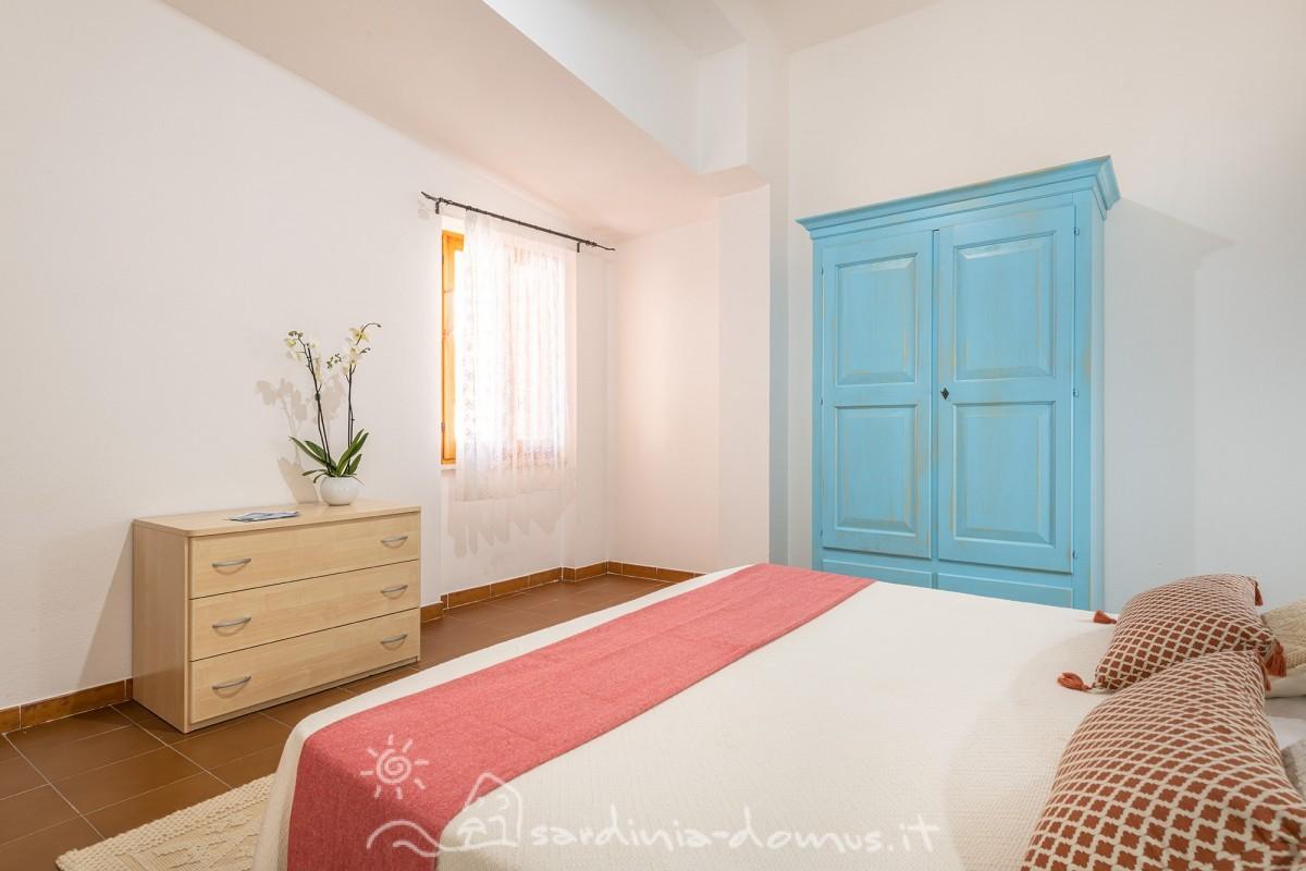 Casa-Vacanza-Sardegna-Casa-Sergio-37
