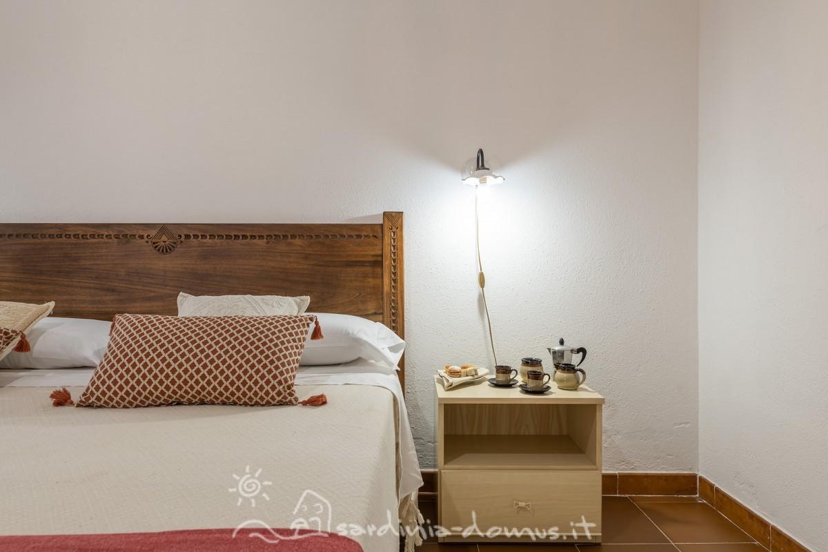 Casa-Vacanza-Sardegna-Casa-Sergio-38