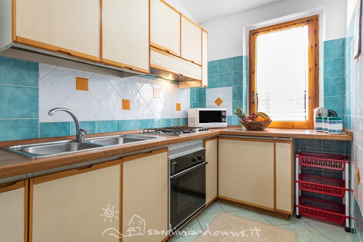 Casa-Vacanza-Sardegna-Casa-Sergio-39