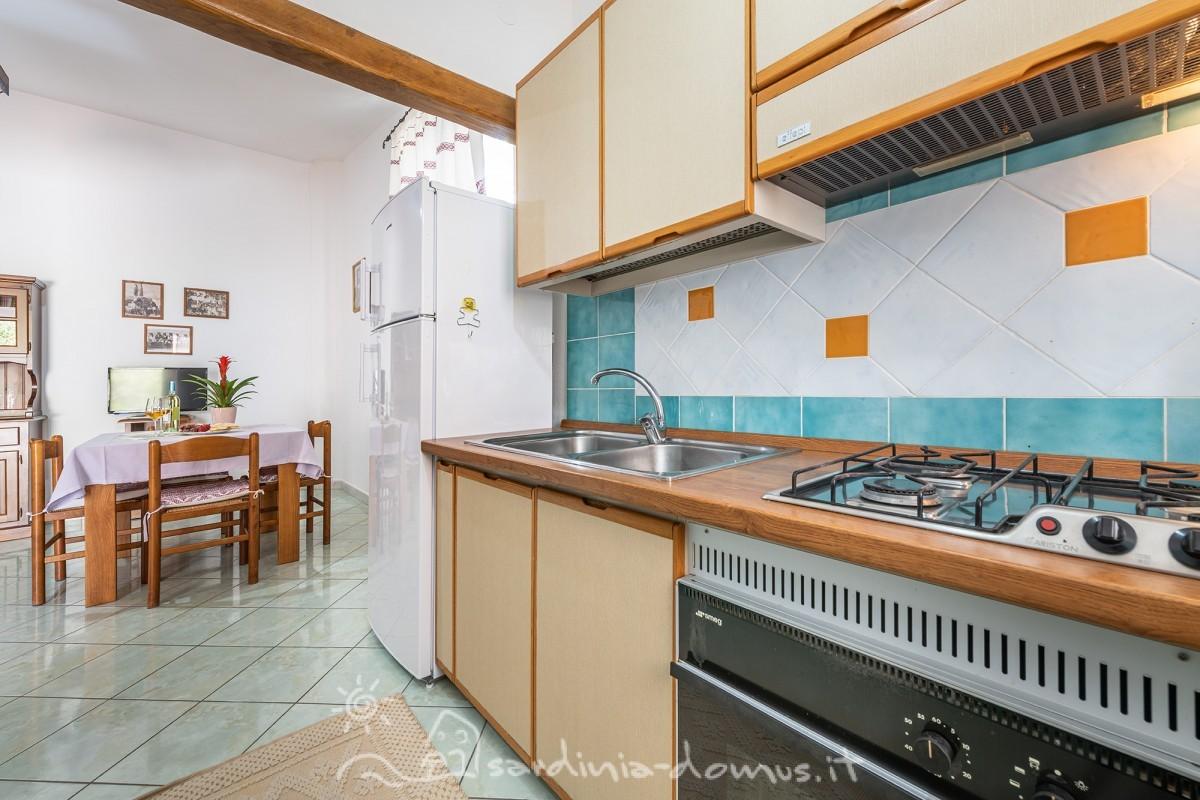 Casa-Vacanza-Sardegna-Casa-Sergio-41