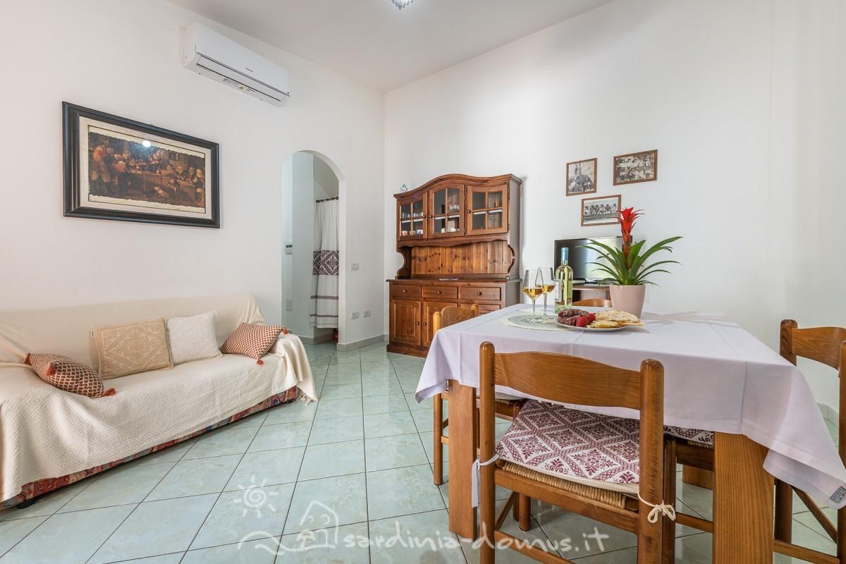 Casa-Vacanza-Sardegna-Casa-Sergio-42